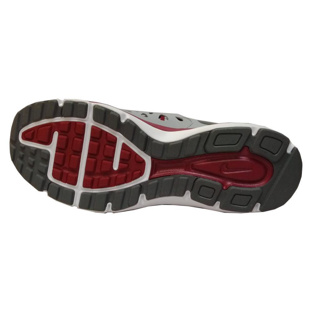 835e357119073 Nike Dual Fusion Run 2 Men s Shoe - Sport Flash Plus