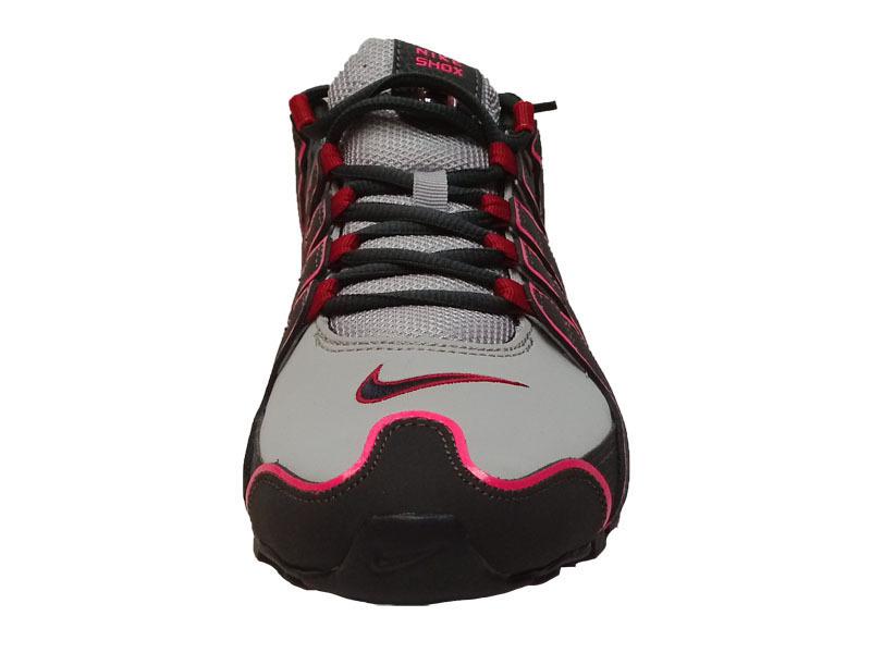 Chaussures Nike Shox Nz Eu