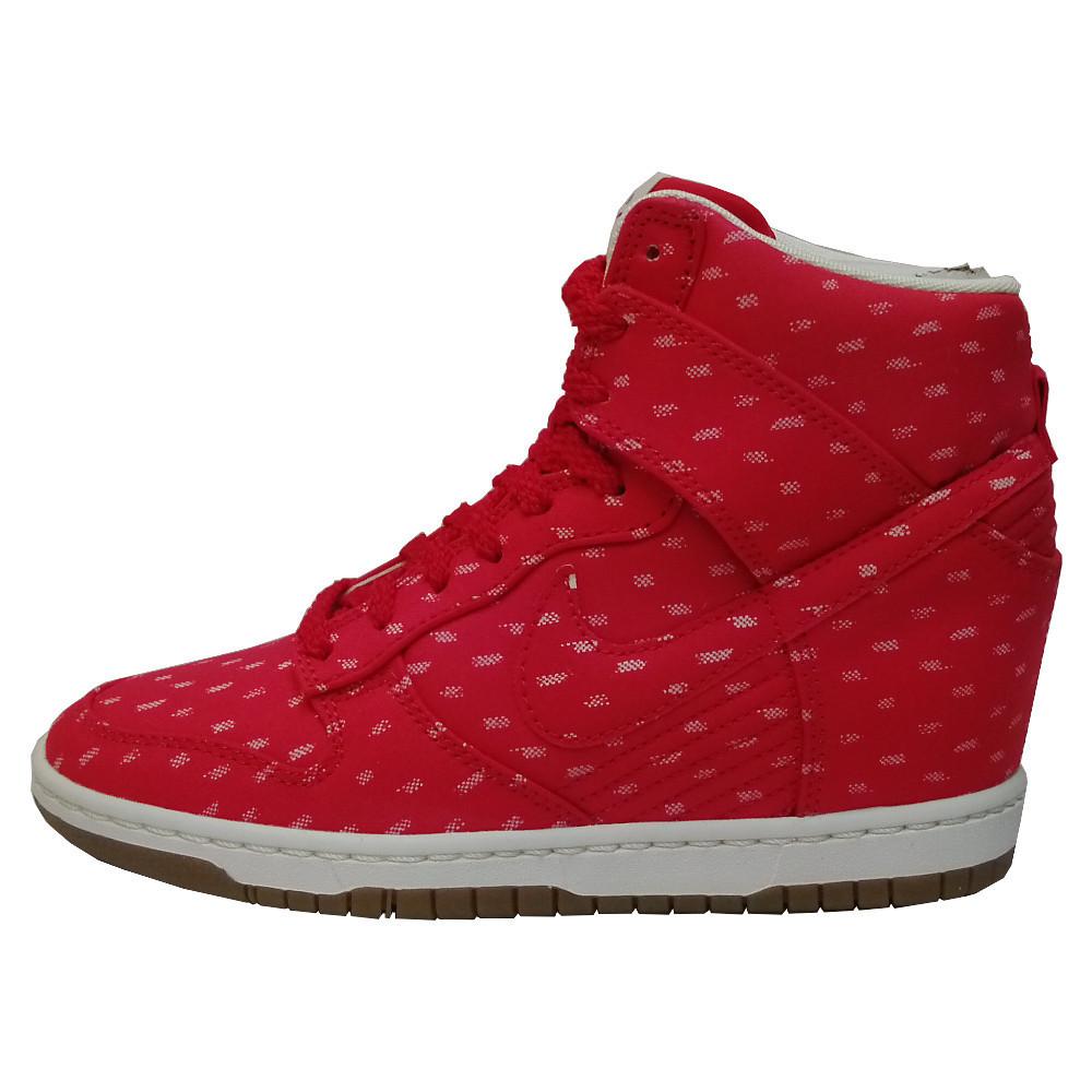 2nike dunk zapatillas mujer