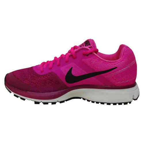 sélection premium 77e33 bdc30 Nike Air Pegasus+ 30 Chaussure De Course À Pied Pour Femme