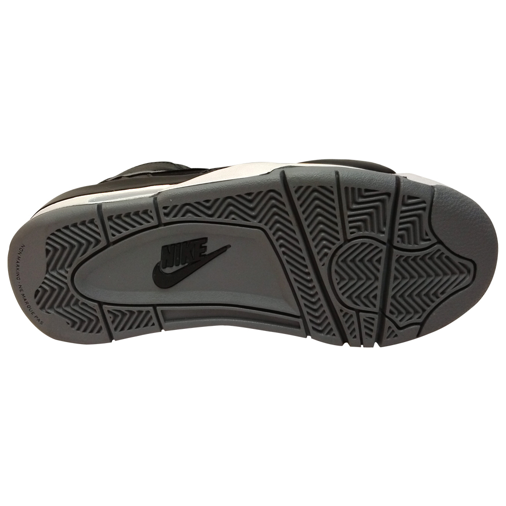 nike flight 13 gs chaussure pour gar on sport flash plus. Black Bedroom Furniture Sets. Home Design Ideas