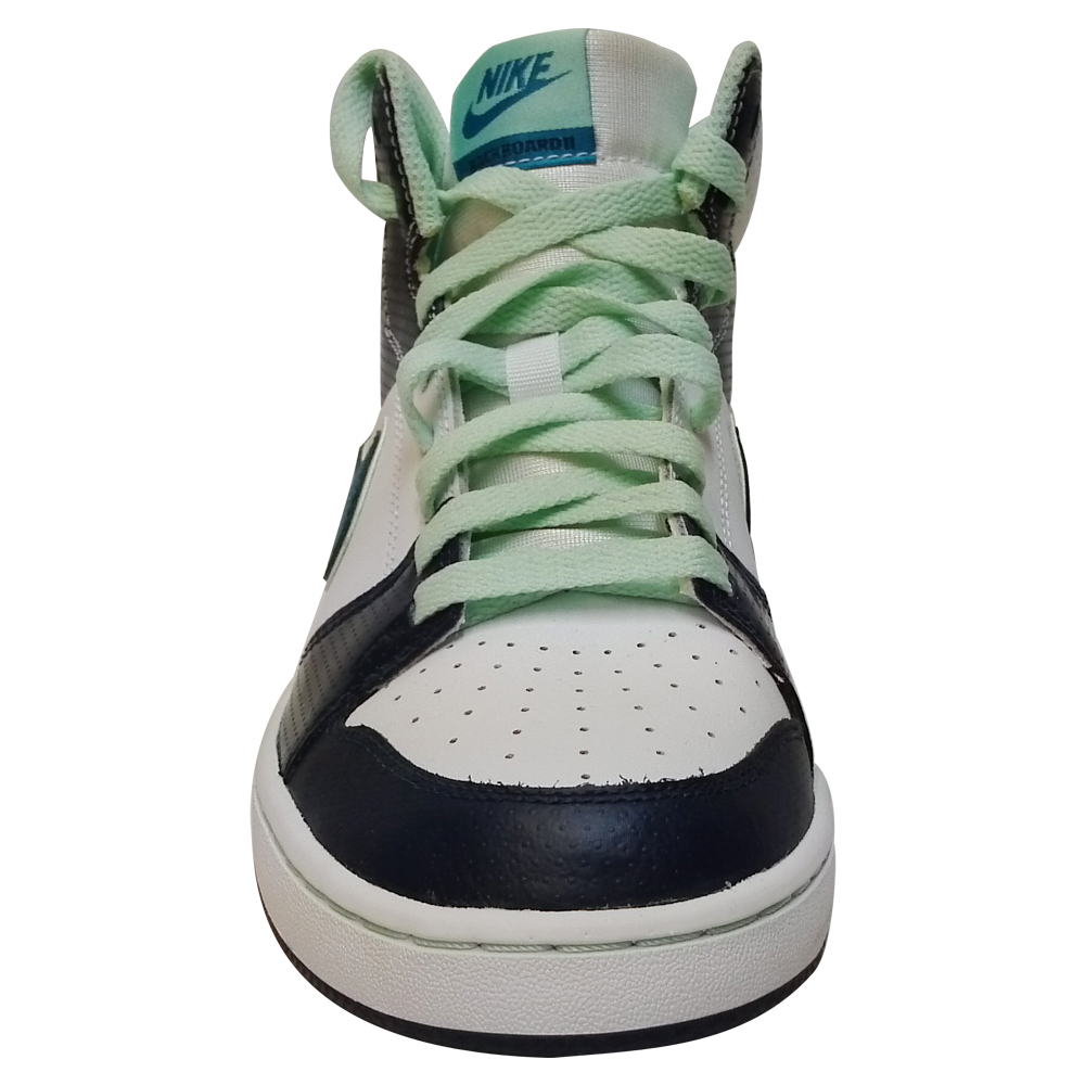 new style 13c11 3e4a4 Sport Flash Plus · Chaussure mi-montante Nike Backboard 2 pour Fille · Chaussure  mi-montante Nike Backboard 2 pour Fille ...