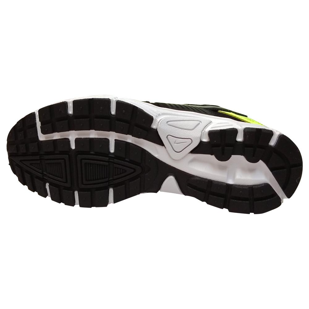 nike dart 10 gs ps chaussure pour gar on sport flash plus. Black Bedroom Furniture Sets. Home Design Ideas