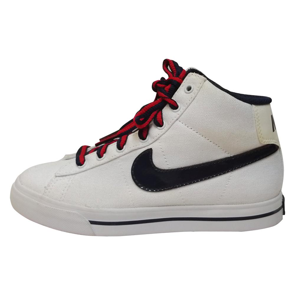 Sweet Classic High Nike Shoes
