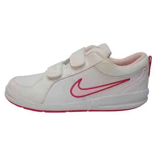 online retailer 661d3 8196f Nike Pico 4 Girls Shoe