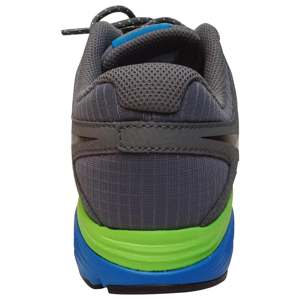 a0eac3cf077 Nike Dual Fusion Run 2 Boys  Running Shoe - Sport Flash Plus