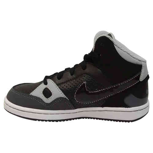 Nike Son Of Force Mid PS Boys Shoe