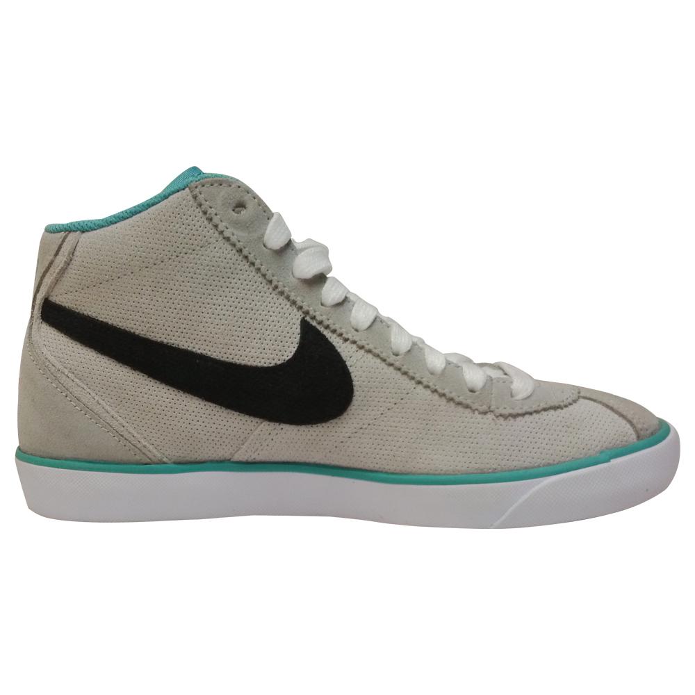 chaussure nike bruin mid pour homme sport flash plus. Black Bedroom Furniture Sets. Home Design Ideas