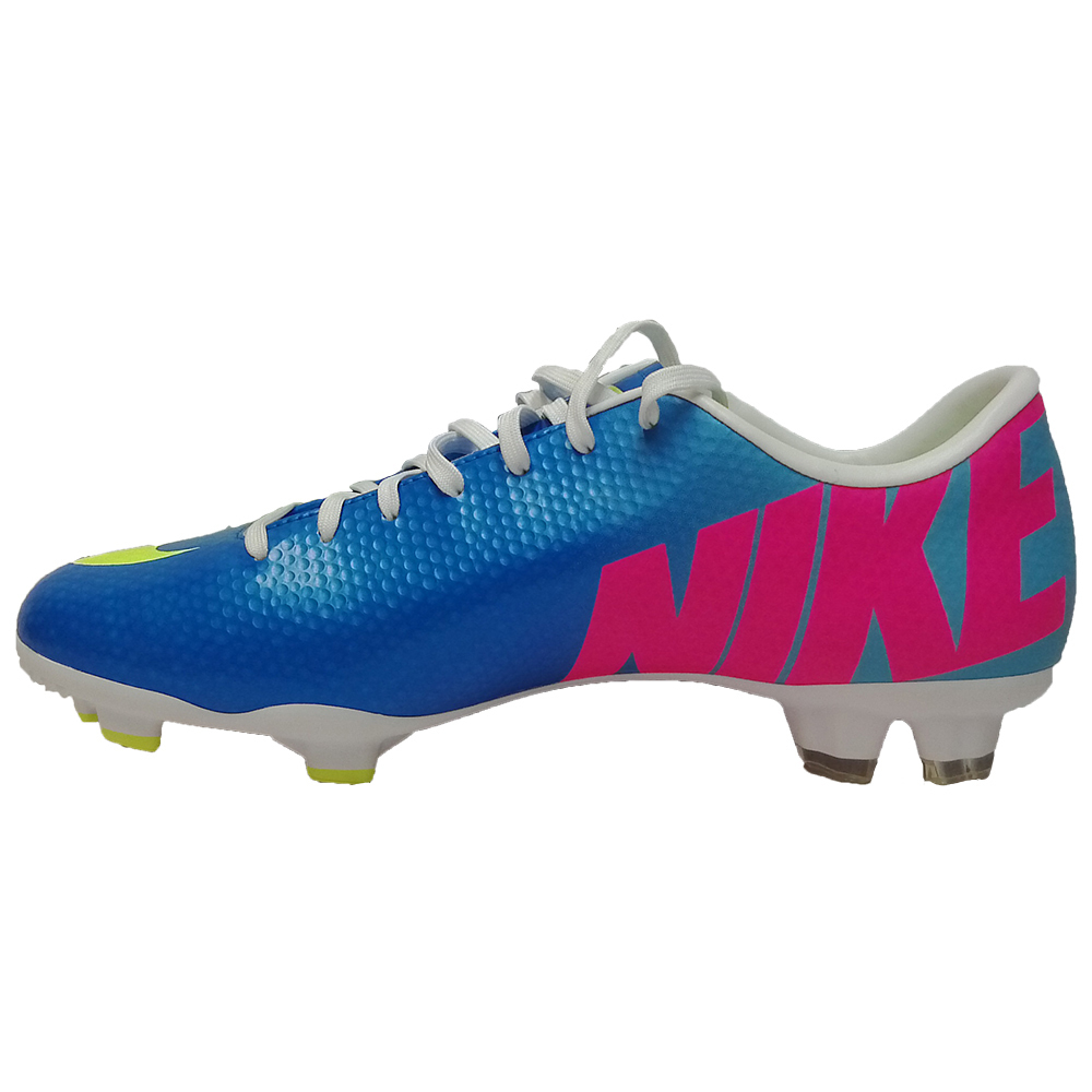 Nike Mercurial Victory Iv Fg Mens Football Boots 28 Images Buy Nike Mercurial Victory Iv Fg