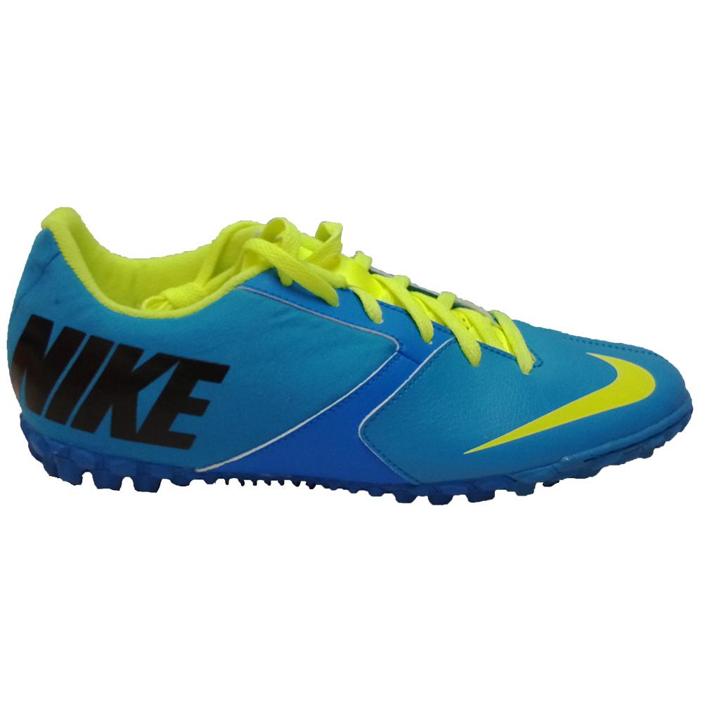 best loved eba90 78382 scarpe da calcetto uomo