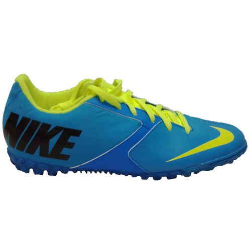 scarpe da calcetto uomo nike