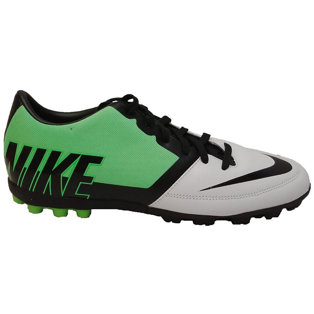 Calcio Tf Ii Nike Uomo Pro Bomba Scarpa Da CstQhrd