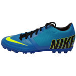 Nike Bomba Pro II TF Chaussure de Football Pour Homme