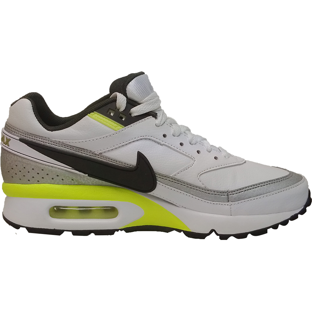 chaussure nike air classic bw si pour homme,chaussure nike