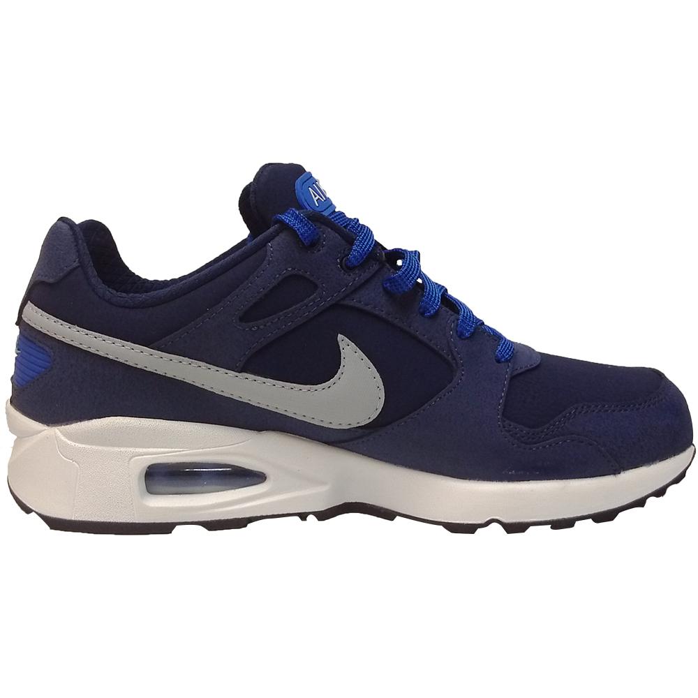 get online timeless design various design Chaussure Nike Air Max Coliseum RCR LTR pour Homme