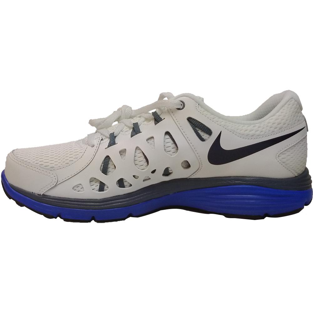 c9a4e7033a941 Sport Flash Plus · Nike Dual Fusion Run 2 Men s Shoe · Nike Dual Fusion Run  2 Men s Shoe