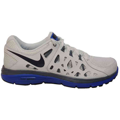 b9a2e29ab06 Nike Dual Fusion Run 2 Men s Shoe - Sport Flash Plus