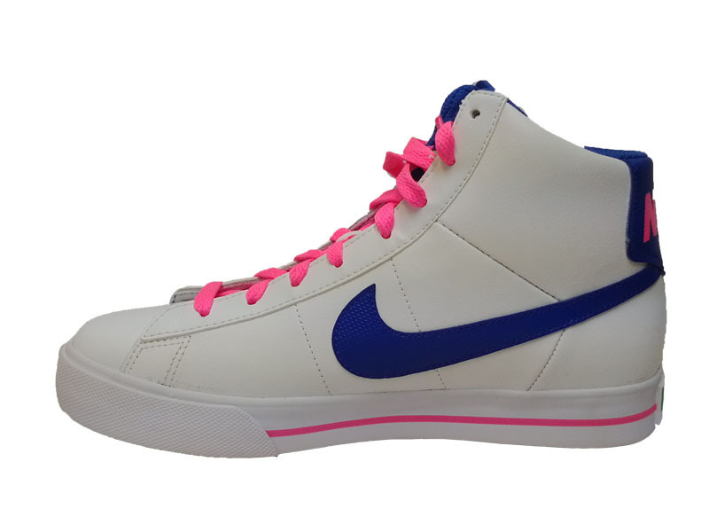 Zapatillas Nike Sweet Classic High (GSPS) Chicas