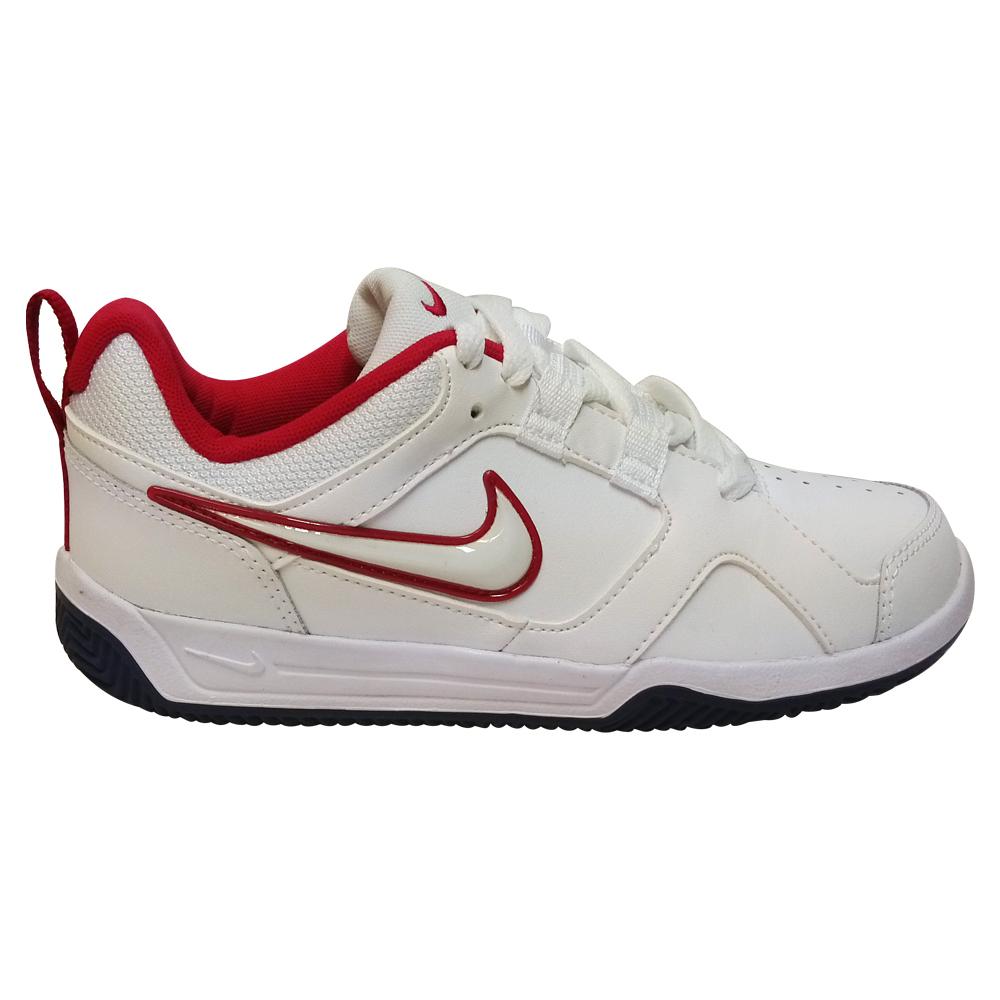 NIKE Baskets Lykin 11 Gs Chaussures Enfant Garçon