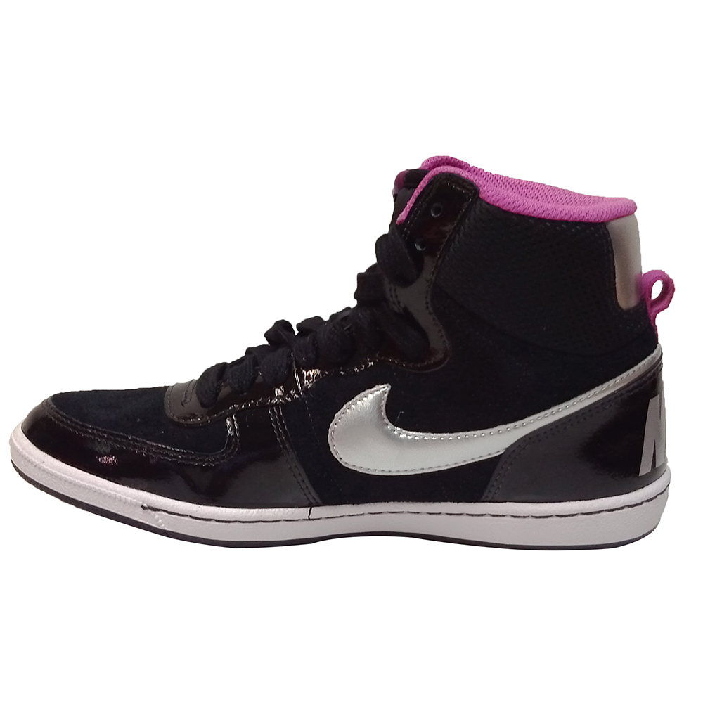 Hi Flash Pour Femme Nike Lite Plus Terminator Chaussure Sport k0PX8wnO