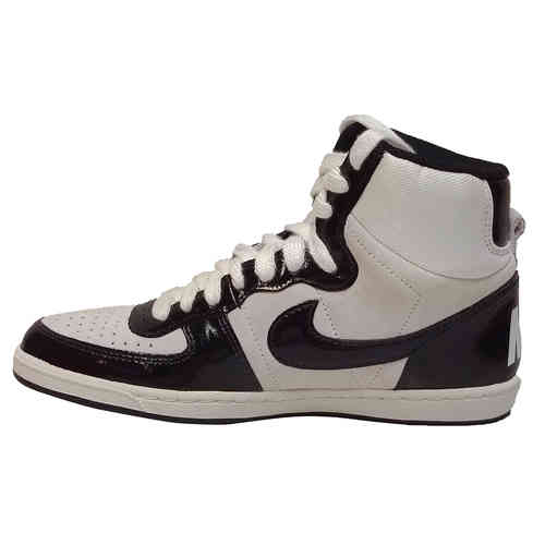 free shipping 7c815 9877d Chaussure Nike Terminator Lite Hi pour Femme