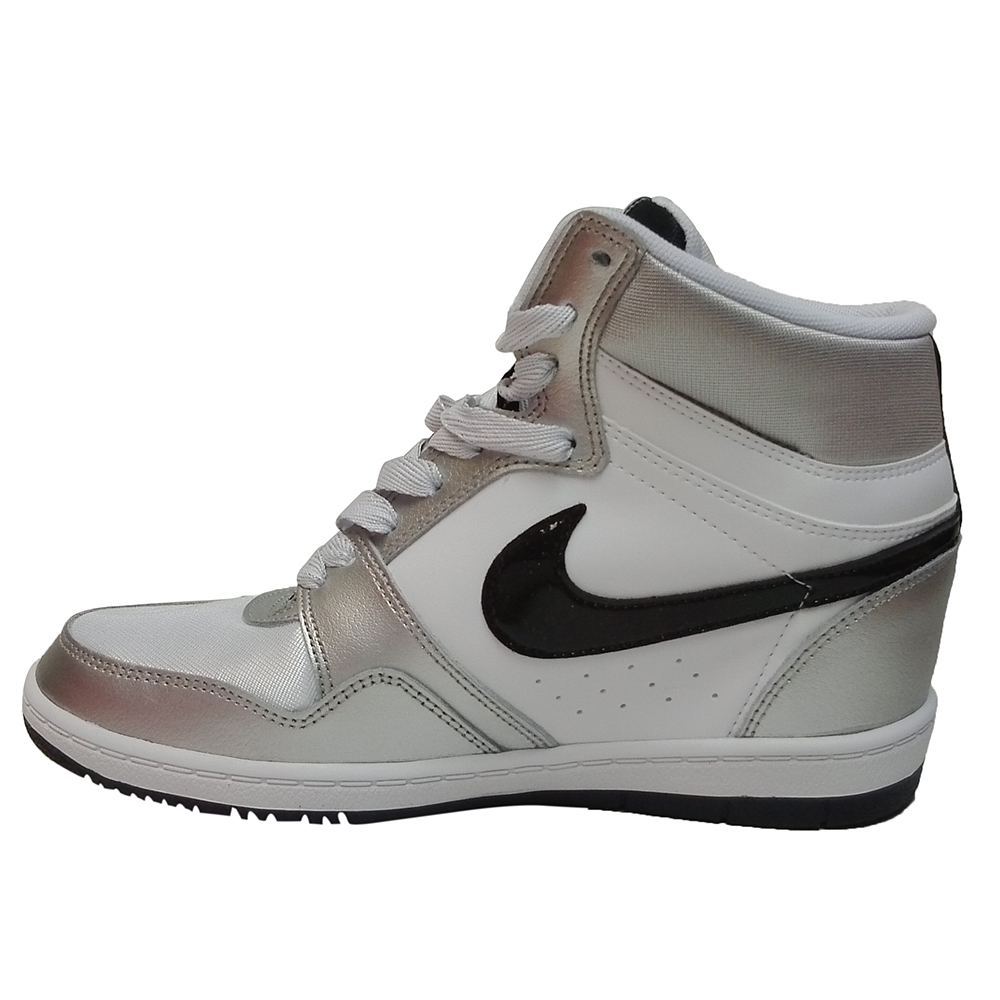 the latest 07a57 b9203 Scarpa Nike Force Sky Alta - Donna ...