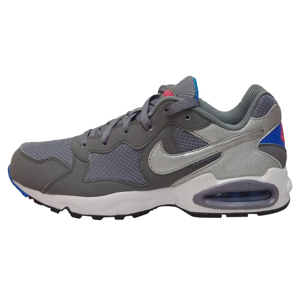 Nike Air Max Triax '94 Men's Shoe