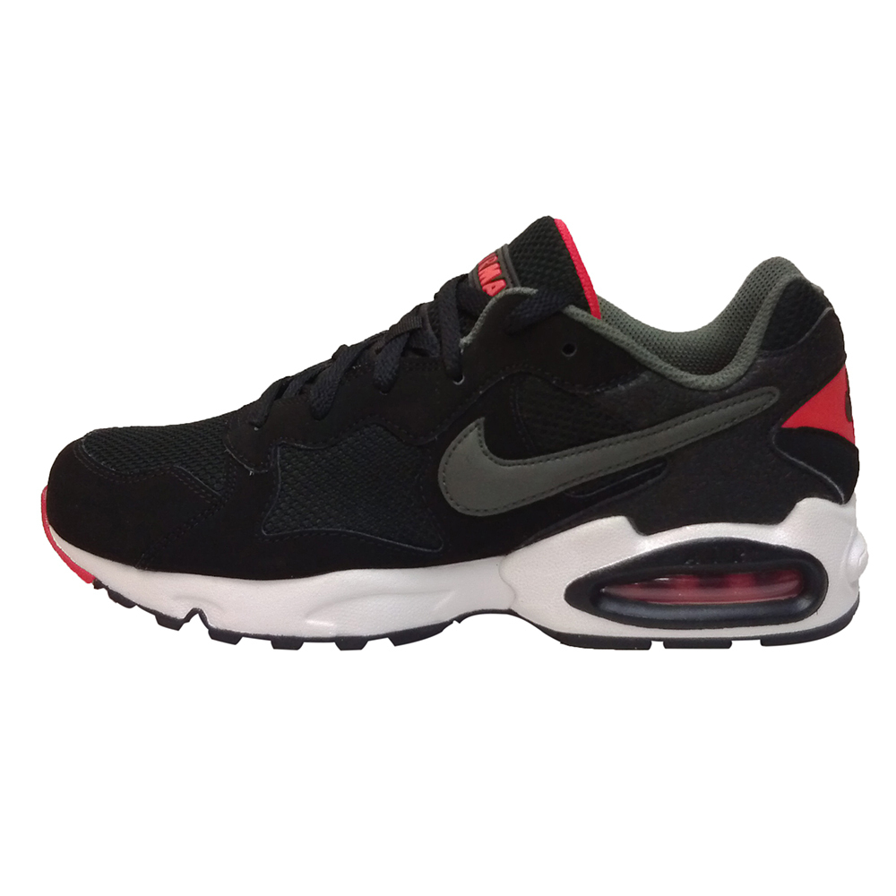 Nike Air Max Triax '94 Men's Shoe