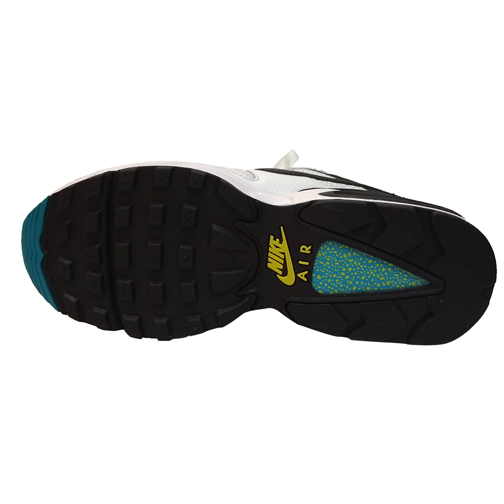 Homme Triax pour Air Flash Sport Chaussure Nike Plus Max '94 YFtAHw