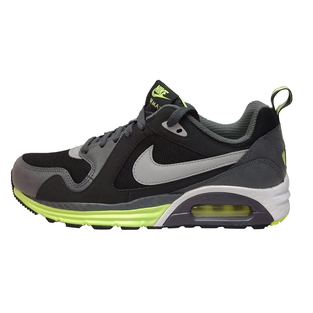 4ec84de3e43a1 Nike Air Max Trax Men's Shoe
