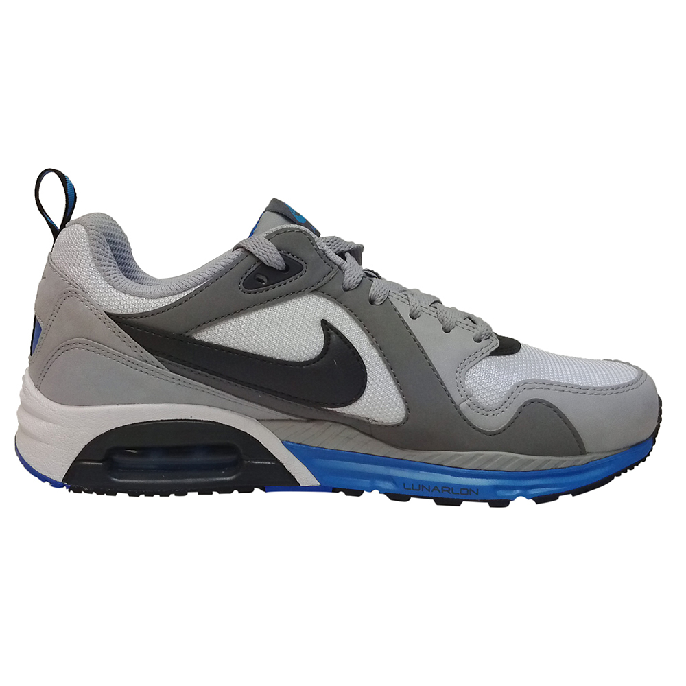 chaussure nike air max trax pour homme sport flash plus. Black Bedroom Furniture Sets. Home Design Ideas