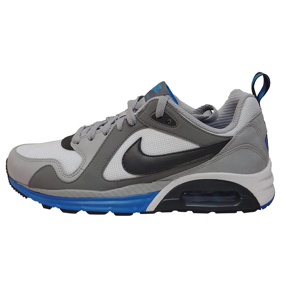 Chaussure Nike Air Max Trax pour Homme