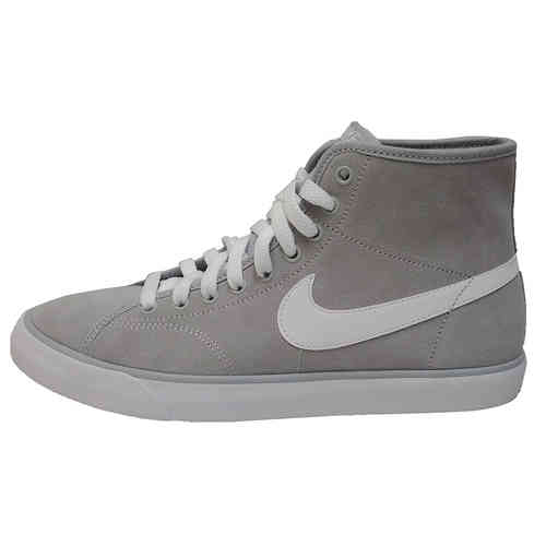 scarpe nike primo court mid