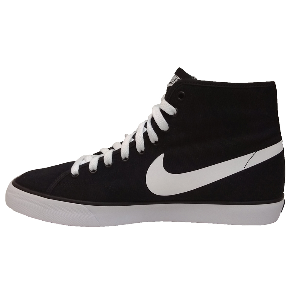 Nike Primo Court Mid Men's Shoe - Sport
