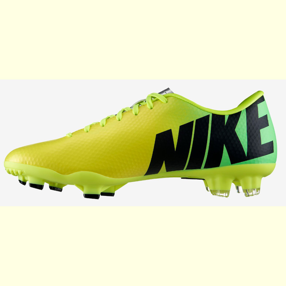 chaussure de foot nike mercurial victory