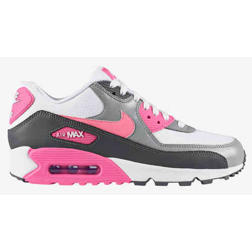air max essential donna