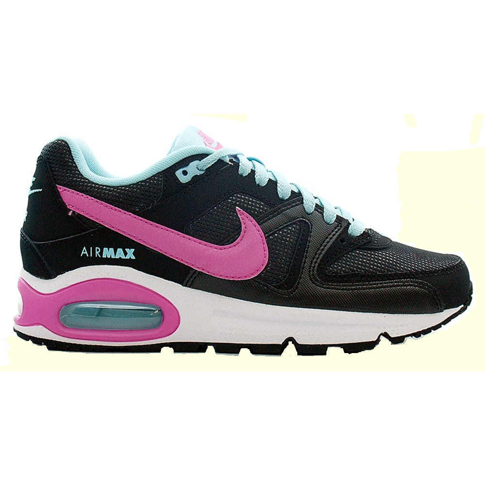 chaussures nike air max fille. Black Bedroom Furniture Sets. Home Design Ideas