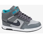 Nike Mogan Mid 2 JR Boys' Shoe