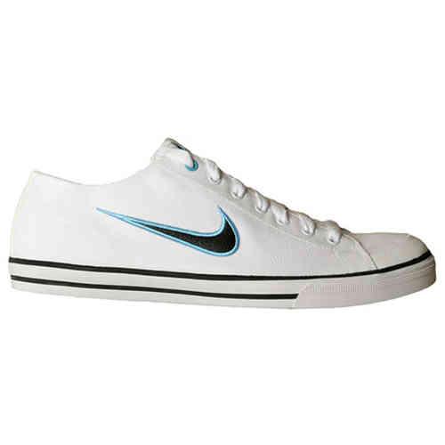 chaussures en toile nike