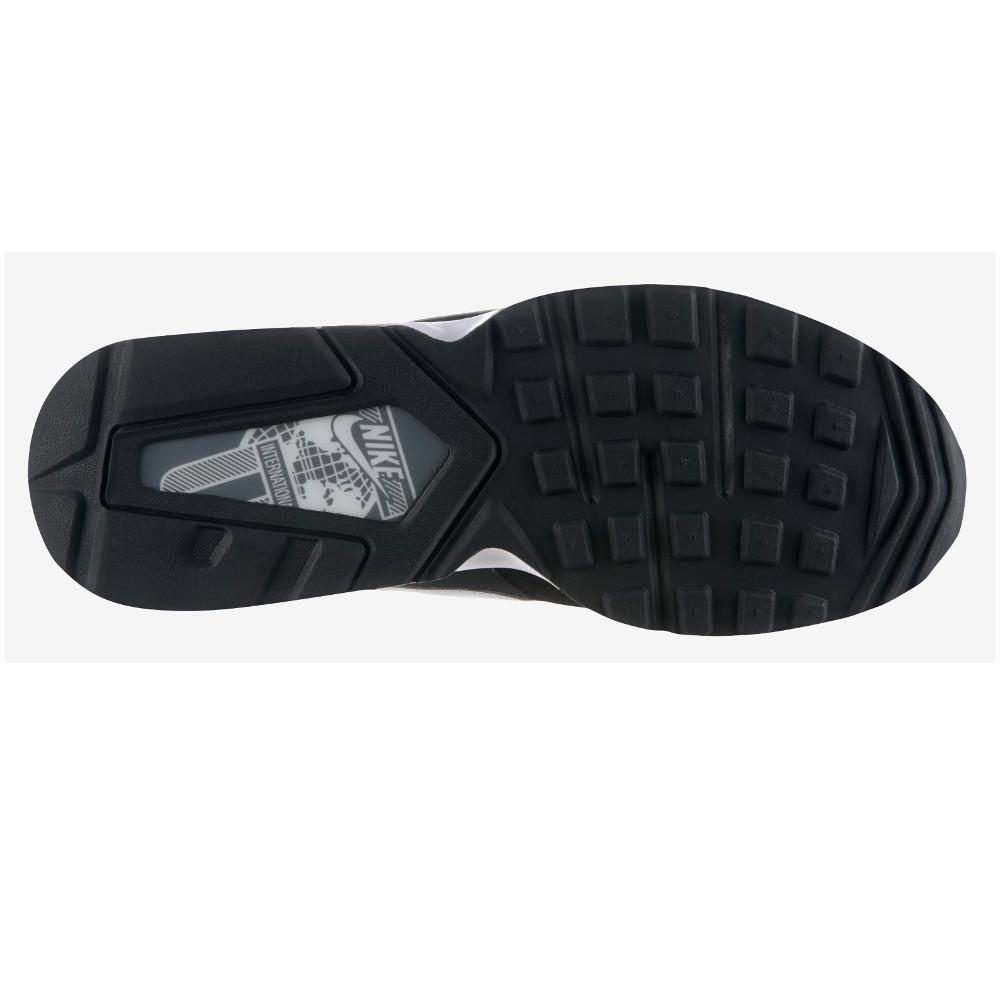 nike air max coliseum racer lightweit chaussure pour. Black Bedroom Furniture Sets. Home Design Ideas