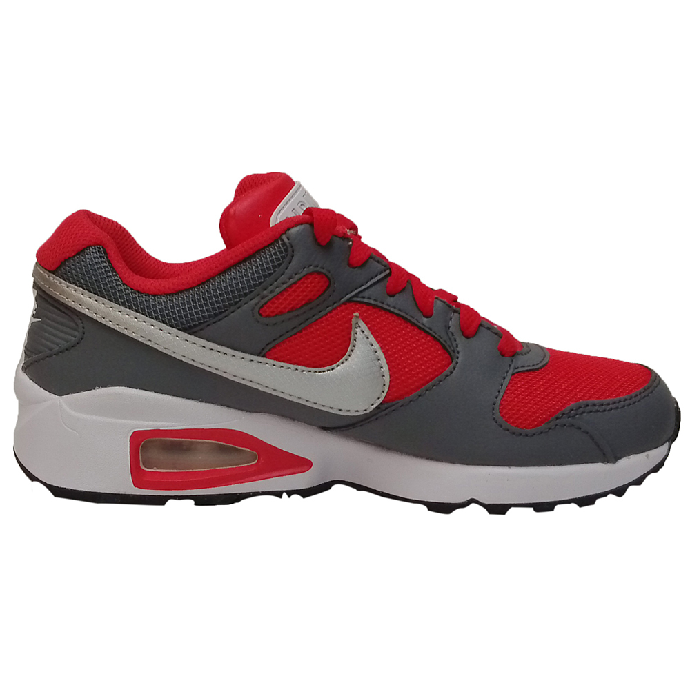nike air max coliseum racer lightweit chaussure pour gar on sport flash plus. Black Bedroom Furniture Sets. Home Design Ideas