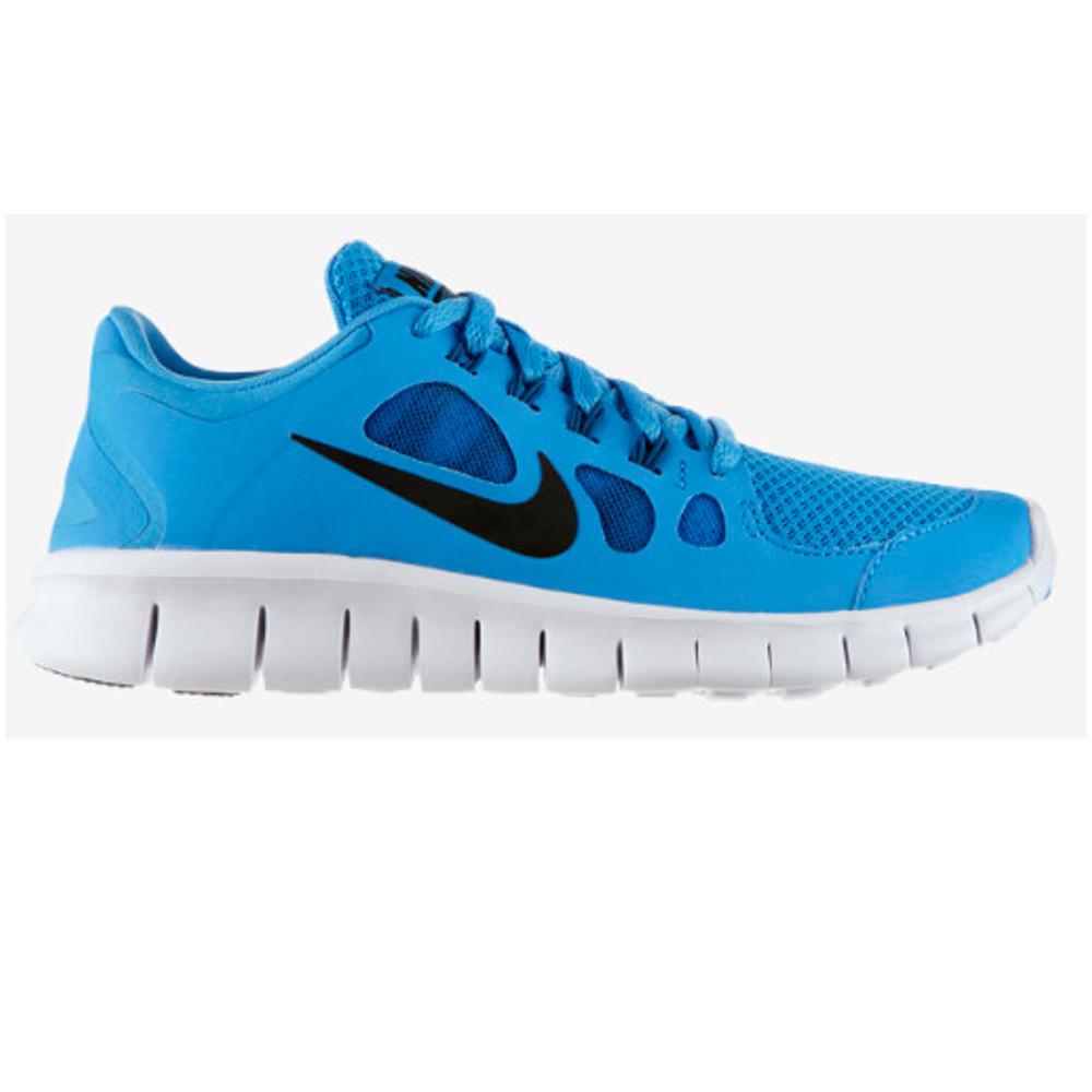 sale retailer 6c210 2eff8 Nike Free 5.0 Boys' Running Shoe