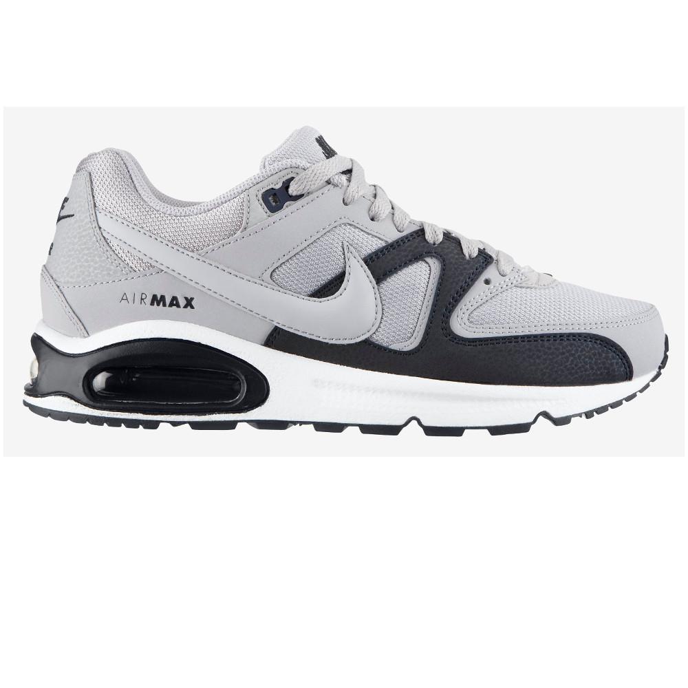 Nike Air Max Command Men's Shoe - Sport