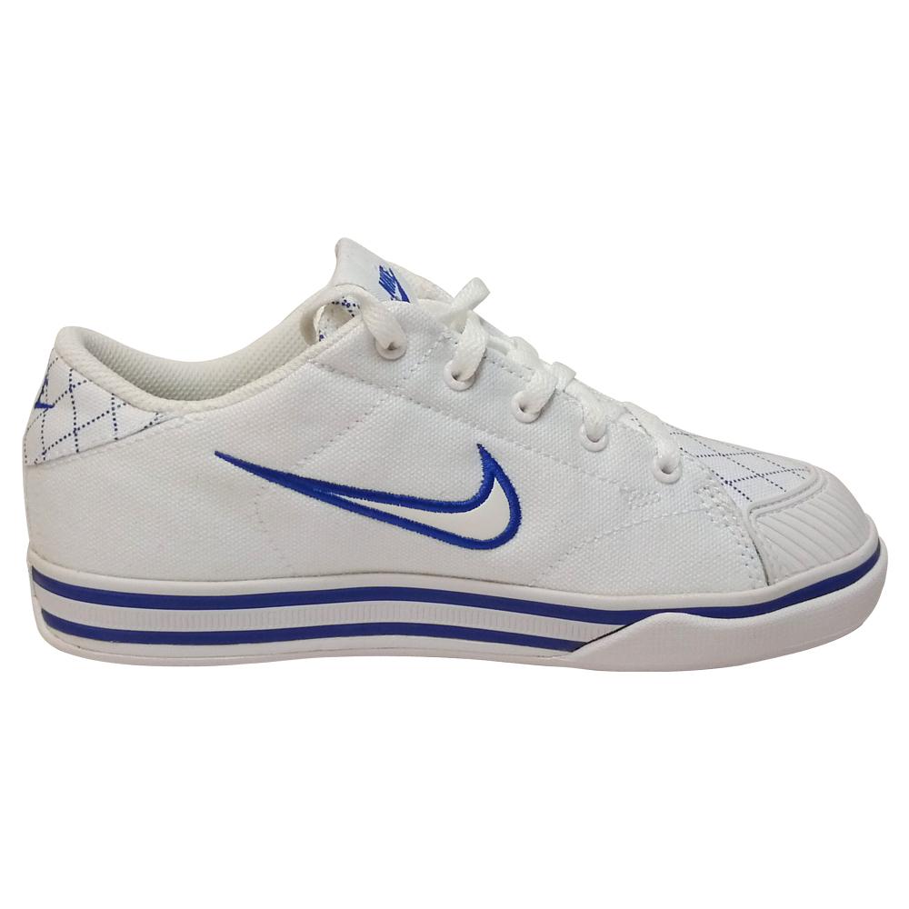 chaussure nike outbreak pre school pour gar on sport flash plus. Black Bedroom Furniture Sets. Home Design Ideas
