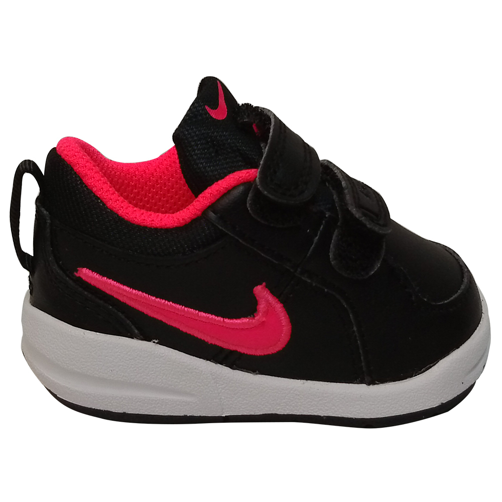 chaussure nike pico 4 pour b b et tr s petit gar on sport flash plus. Black Bedroom Furniture Sets. Home Design Ideas