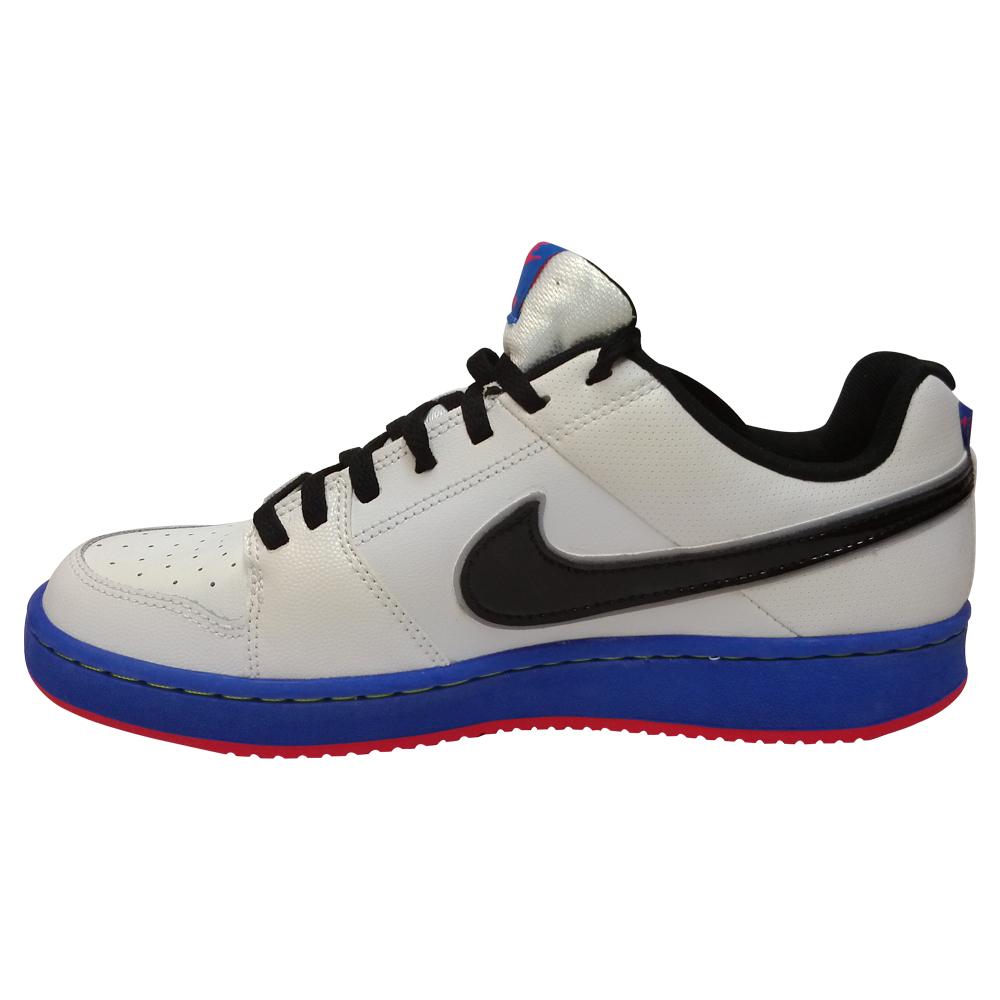 nike backboard 2 gs chaussure pour gar on sport flash plus. Black Bedroom Furniture Sets. Home Design Ideas