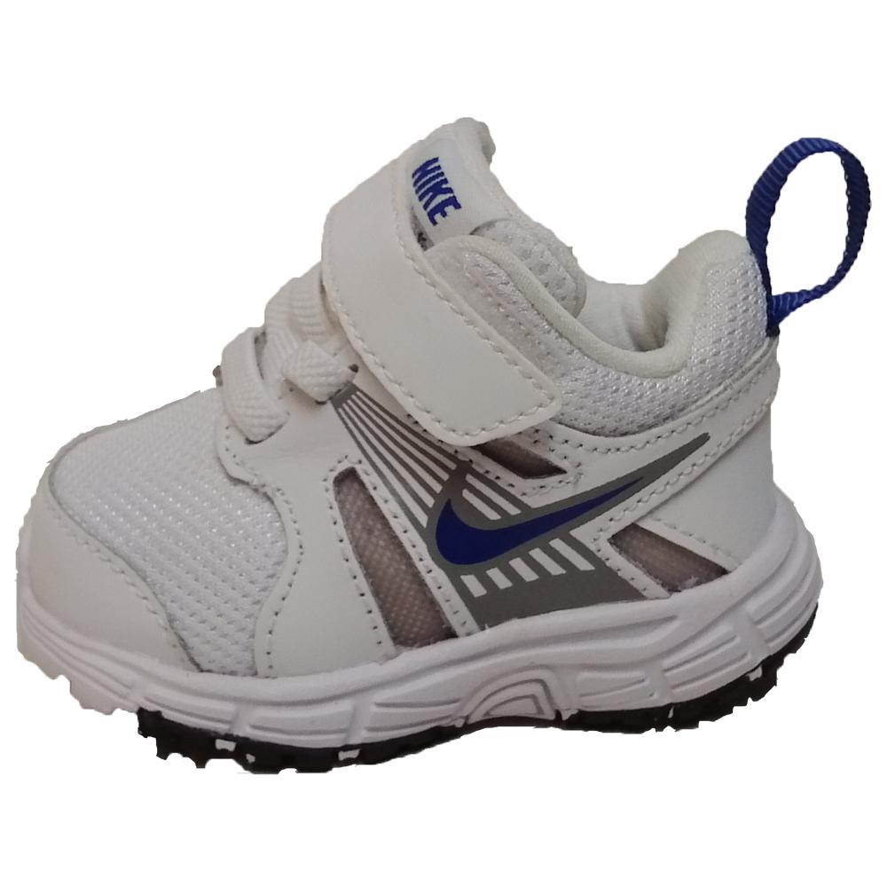 chaussures nike petit garçon
