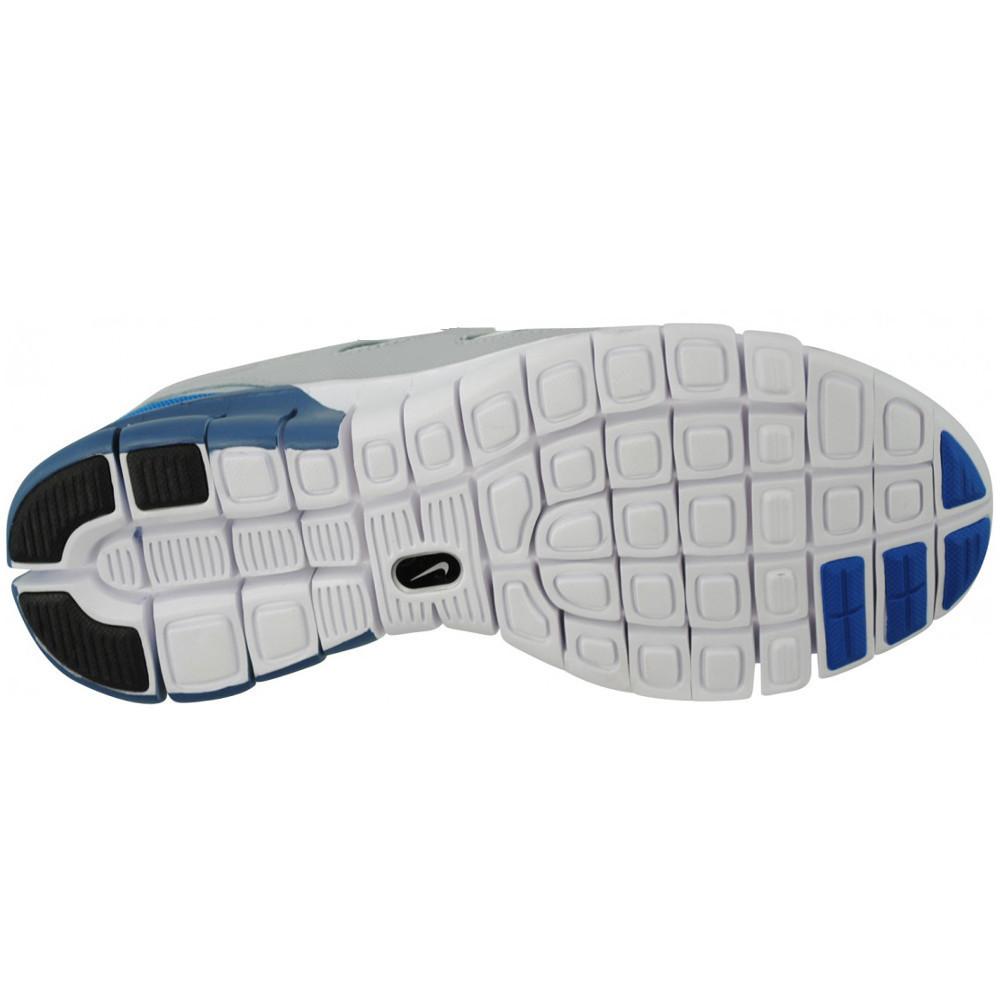 Zapatillas Nike Mujer Botines Taco Cua | Tattoo Design Bild - photo#3