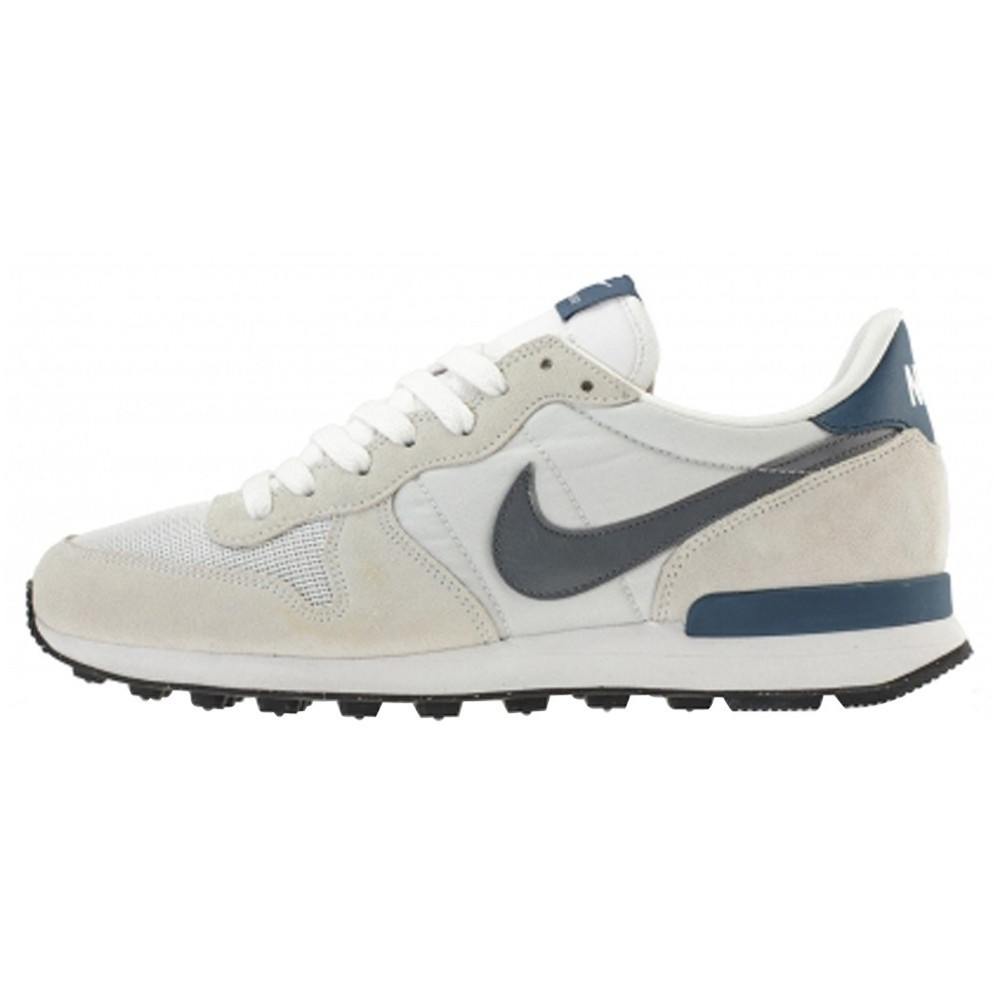 nike hombre internationalist