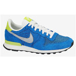 Scarpa Nike Internationalist - Uomo